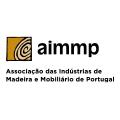Associação das Indústrias de Madeira e Mobiliário de Portugal