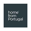 Associação Home From Portugal
