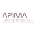Associação Portuguesa da Indústria de Mobiliário e Afins