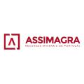 Associação Portuguesa da Indústria dos Recursos Minerais