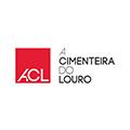 ACL - A Cimenteira do Louro, S.A.