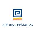 Aleluia Cerâmicas, S.A.