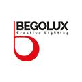 Begolux Lighting