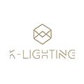 K-Lighting