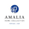 AMÁLIA HOME COLLECTION