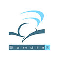 Felpos Bomdia