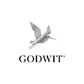 Godwit Home Couture