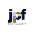 J. Pereira Fernandes II, S.A.