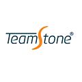 TeamStone