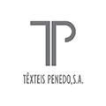 Têxteis Penedo, Lda.