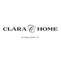 Clara Home