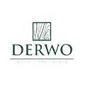 Derwo