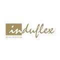 Induflex
