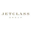 Jetclass Group