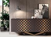 LBF Furniture