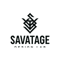 Savatage Design Lab
