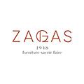 Zagas