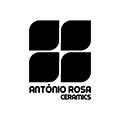 António Rosa Ceramics