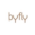 Byfly