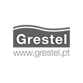 Grestel