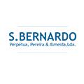 S. Bernardo Perpétua, Pereira & Almeida, Lda.