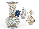 Vandel Cerâmicas de Coimbra
