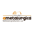 A Metalurgica Bakeware Production, S.A.
