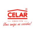 CELAR - Alumínios Cesar, S.A.