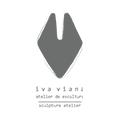 Atelier de Escultura Iva Viana