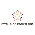 Estrela de Conimbriga