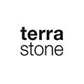 Terra Stone
