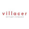 Villacer - Portugal Stoneware, Lda.