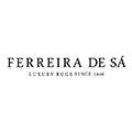 Ferreira De Sá
