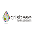 Crisbase
