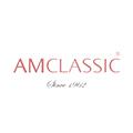AMClassic