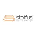 Stoffus