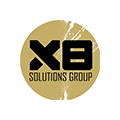 X8 Solutions Group