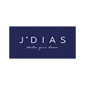 J. DIAS