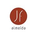 TÊXTEIS J.F. ALMEIDA, S.A.