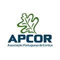 Associação Portuguesa da Cortiça