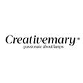 CreativeMary