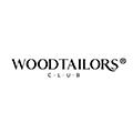 Wood Tailors Club