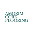 Amorim Cork Flooring, S.A.