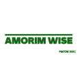 Amorim Wise