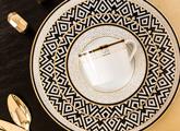 SPAL Porcelanas, S.A.
