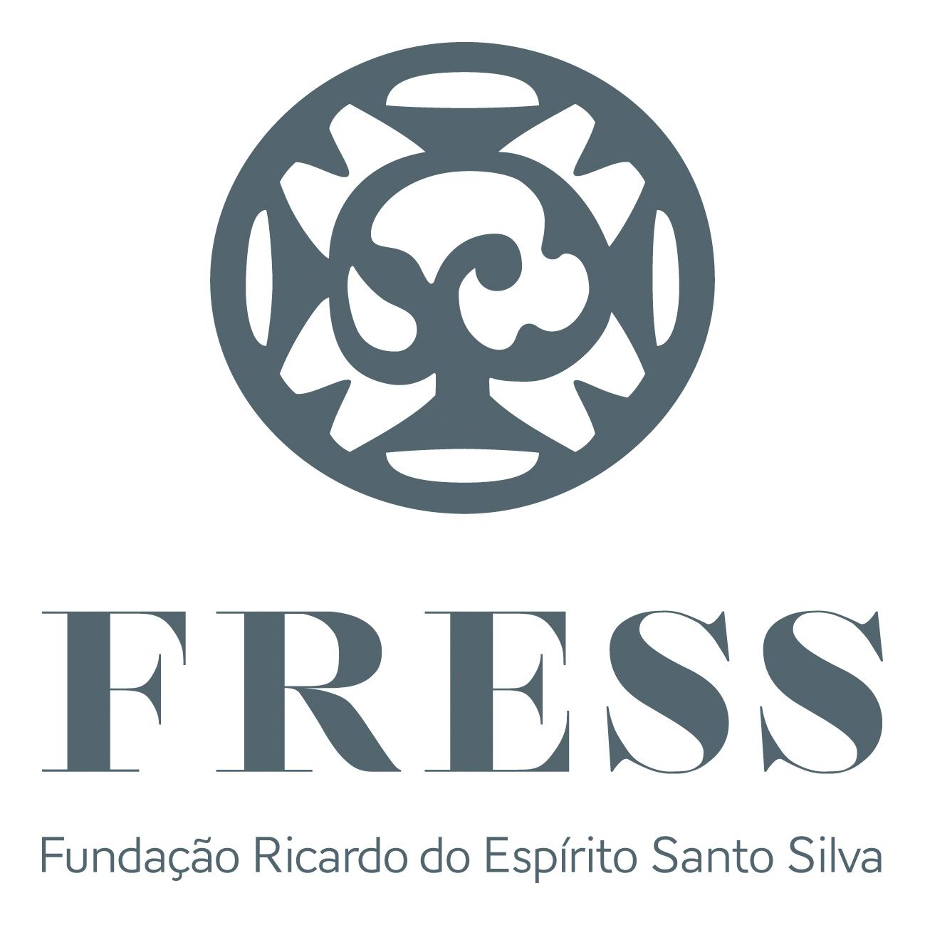 Fundação Ricardo do Espírito Santo Silva