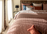 Allcost | Hospitality and Home Textiles