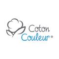 Coton Couleur – Empresa Têxtil, SA.