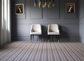 LUSOTUFO Rugs and Carpets for Life