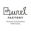 Trendburel, Lda. - Burel Factory
